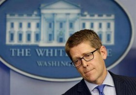 white_house_spokesman_jay_carney