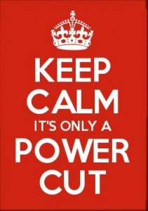 keep-calm-power-cut